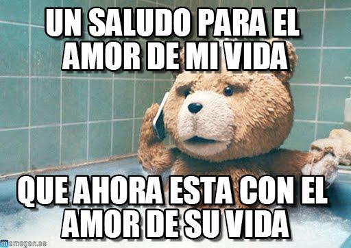 frases-de-amor-san-valentin-whatsapp-memes-ex
