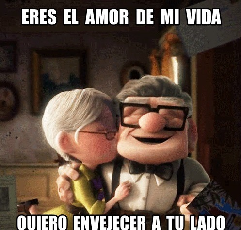 frases-de-amor-san-valentin-whatsapp-memes-pelicula-up