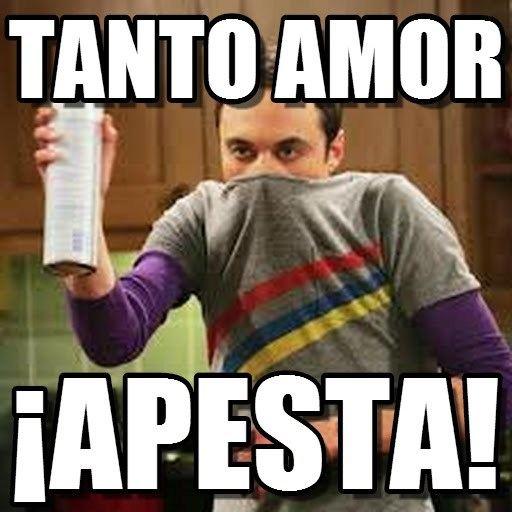 frases-de-amor-san-valentin-whatsapp-memes-tanto-amor-apesta