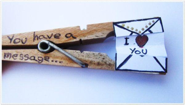 mensajes-whatsapp-y-email-mas-romanticos-de-san-valentin-mensajes-de-amor