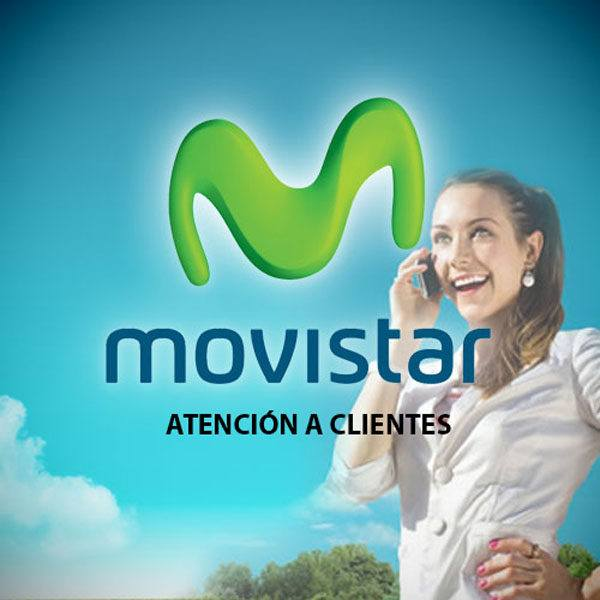 telefono-de-movistar-atencion-clientes