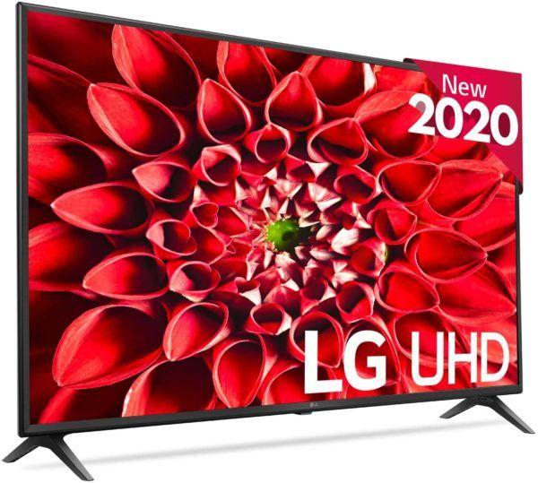 Smart TV - Qué es y cómo puedo convertir una televisión en Smart TV LG