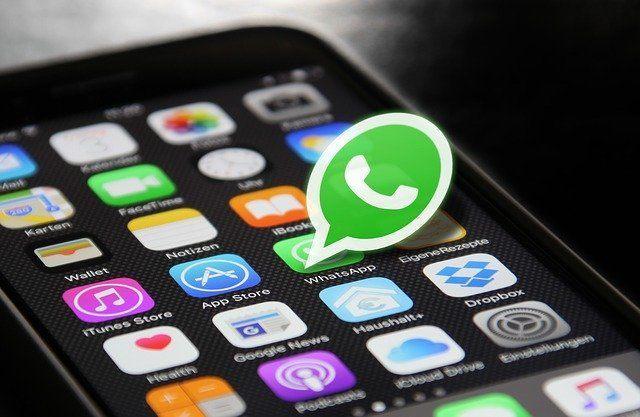 Cómo descargar e instalar aplicaciones en el móvil