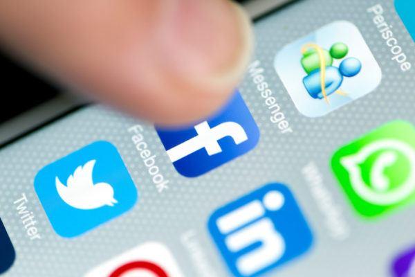 Apps como saber quien visita mi perfil de facebook en 2017