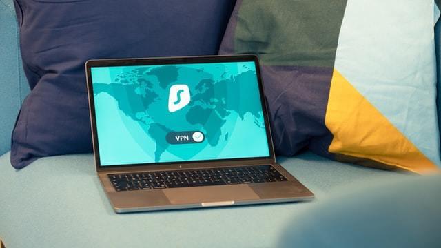 ¿Qué es una red VPN?