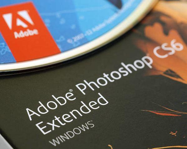 Photoshop Portable frente a Adobe Photoshop