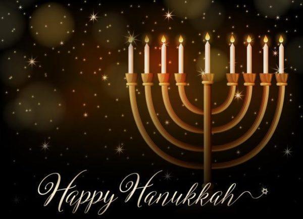 Las mejores fotos de feliz hanukkah enviar por whatsapp email