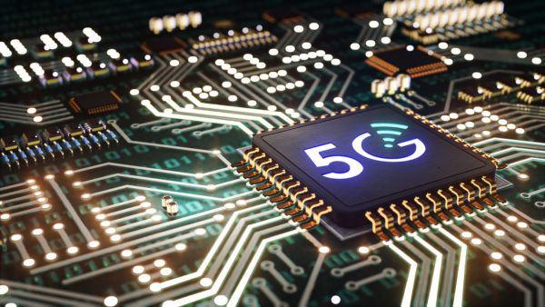 Que es tecnologia 5g desventajas como funciona ejemplos