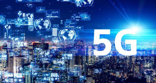 Que es tecnologia 5g ventajas desventajas como funciona