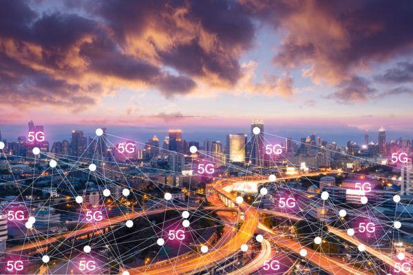 Que es tecnologia 5g ventajas desventajas como funciona ejemplos