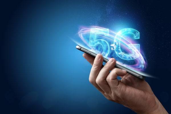 Que es tecnologia 5g ventajas desventajas funciona ejemplos