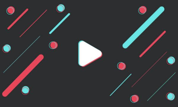 Mejores aplicaciones crecer tik tok