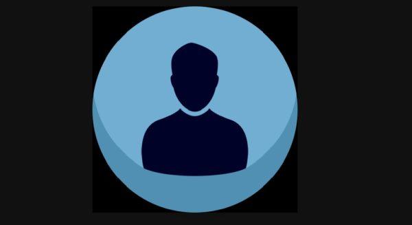 Mejores aplicaciones para crecer en tik tok Follower Assistant Lite