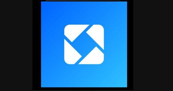 Mejores aplicaciones para crecer en tik tok iconosqaure