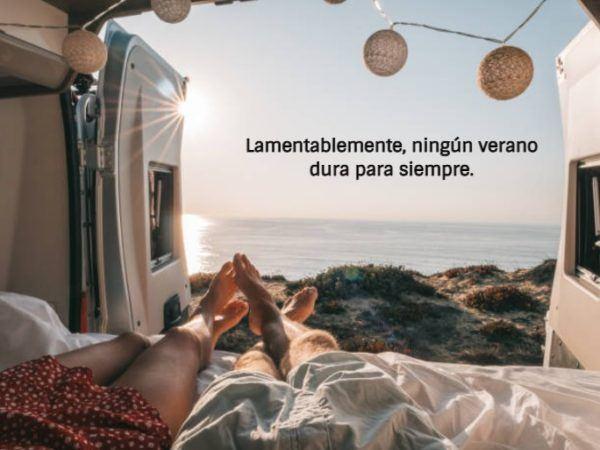 Mejores frases de verano para instagram 2021 8