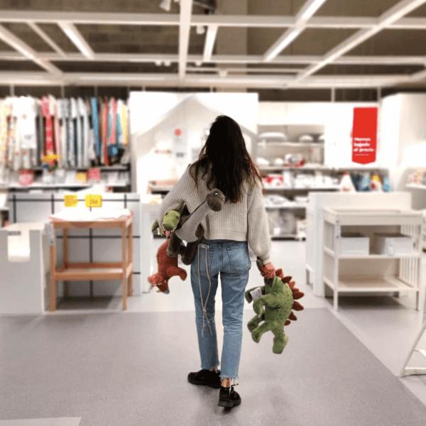Día del Orgullo Friki 2022: cuándo es y por qué se celebra muñecos