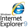 Descargar Internet Explorer 9 gratis