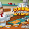 Cooking Academy | Descargar Gratis