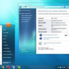Windows 7 starter | Descargar