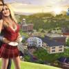 Descargar Los Sims 3 gratis