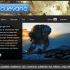 Cuevana para Iphone y Android