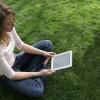 Los 10 Ebooks más leídos en 2012