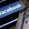 Encontrar trabajo en las redes sociales