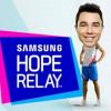 Aplicaciones gratuitas: Android, iOS y Samsung Apps