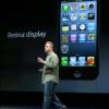 El nuevo iPhone 5 ya está aquí