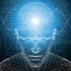 Un estudio encuentra estructuras similares en el universo, el cerebro e Internet