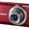Inmortaliza la Navidad con las nuevas Canon de la serie PowerShot A