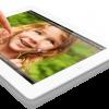 El nuevo iPad de 128 Gb llegará el 5 de Febrero