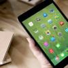 iOS 7 2 Beta para iPad