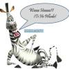 Salir de una penalización de Google Zebra