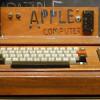 La historia de Apple en fotografías