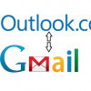 Cómo configurar Gmail en Outlook