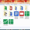 Cómo crear o eliminar una carpeta en Google Drive