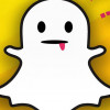 Cuáles son los peligros de Snapchat