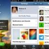 Cómo descargar Telegram en Español para iOS