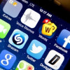 5 cosas que tu iPhone puede hacer y no tenías ni idea