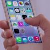Descargar aplicaciones para el iPhone 3, iPhone 4 y 4S, iPhone 5 y 5S