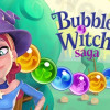 Trucos Bubble Witch 2 Saga Android | Juego de Burbujas