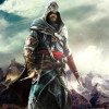 Descargar gratis Assassin's Creed Revelations para Android