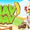 Trucos Hay Day para Android