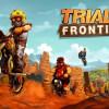 Trucos Trials Frontier para Android