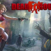 Trucos Dead Route para Android