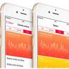 Cómo funciona la aplicación Salud de Apple en iOS 8