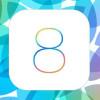 Los 7 errores más frustrantes de iOS 8 y cómo arreglarlos