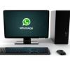 Cómo instalar WhatsApp Web en Firefox