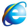 Cómo instalar WhatsApp Web en Internet Explorer